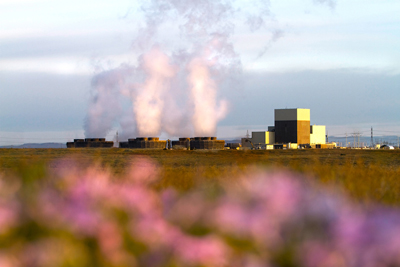 columbia-generating-station-web.jpg
