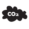 image-co2100x100.png