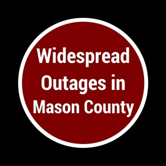 overnight-storm-blasts-mason-county-pud-3-crews-working-to-restore-power-to-9700-customers
