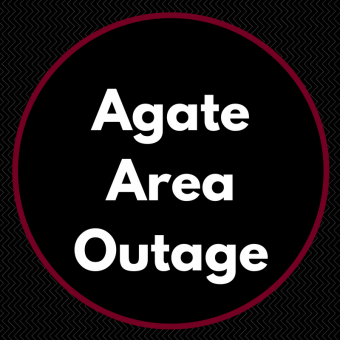 mason-pud-3-working-to-restore-electricity-to-nearly-2100-in-the-agate-area