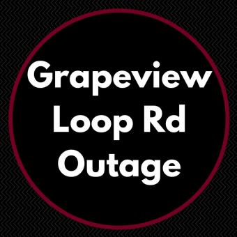 grapeview-loop-road-area-mason-pud-3-working-to-restore-electricity-to-617-customers