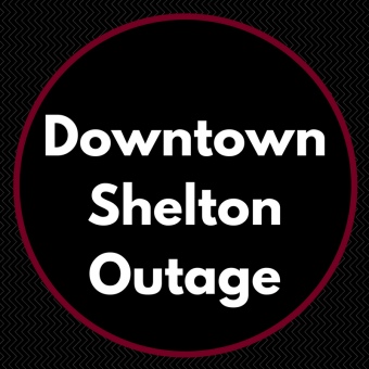 mason-pud-3-working-to-restore-power-to-3300-customers-in-downtown-shelton