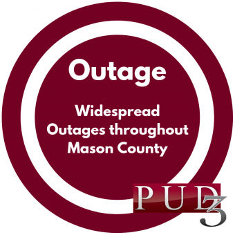 late-fall-storm-blusters-through-mason-county-causing-widespread-power-outages