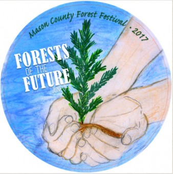 mason-pud-3-helps-celebrate-forests-of-the-future-in-2017-forest-festival-parade