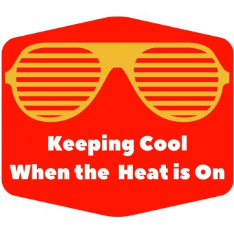 mason-pud-3-hot-weather-energy-tips-