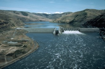 mason-pud-3-commission-vote-to-protect-lower-snake-river-dams-from-destruction