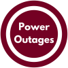 stormy-conditions-cause-scattered-outages-in-mason-county