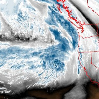 stormy-weather-to-unleash-multiple-impacts-on-western-washington-state-thursday-through-the-weekend