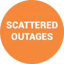 scattered-outages-february-7-2020