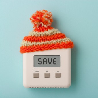 10-tips-to-lower-your-electric-bill-as-colder-weather-begins-to-chill