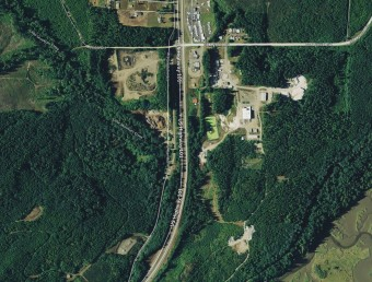 may-19-electrical-cable-crossing-at-taylor-town-means-evening-traffic-revisions-on-highway-101