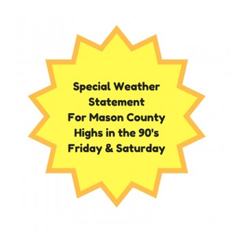 temps-in-the-90s-special-weather-statement-for-mason-county