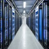 Hosting & Colocation