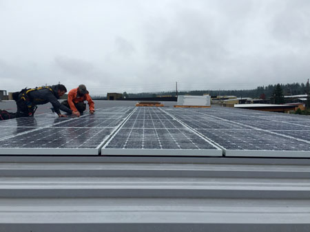 2015-10-07---solar-panels-in-the-rain.jpg