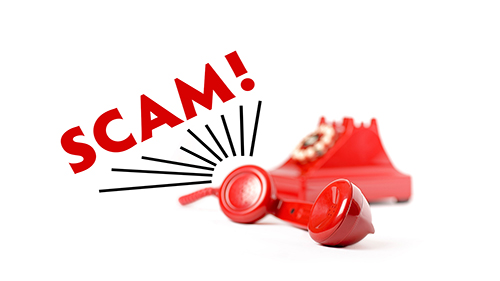 phone-scams-english.jpg