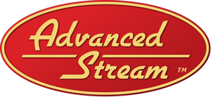 advanced_stream_logo002.png